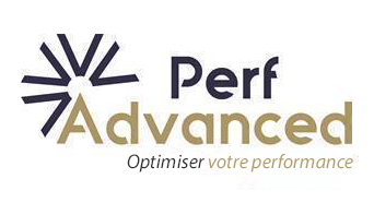 logo-perf-advanced