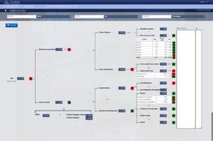 Desktop-VISION-9