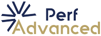 PERF-ADVANCED-logo-h72