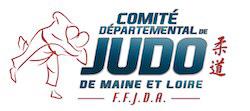 Comité de Judo - Maine-et-Loire