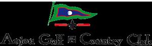 Golf de Champigné