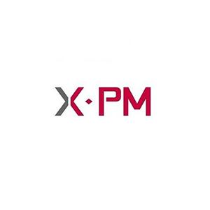 logo-x-pm