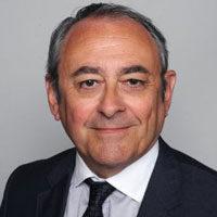 Jean-Pierre-Jadot
