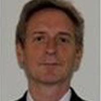 François Lelarge DSI Euralis